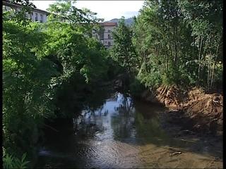 Rio Linares