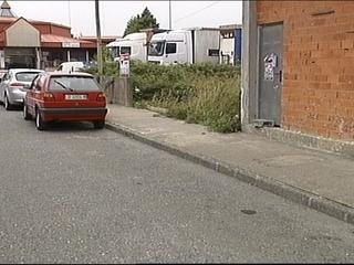 Encuentran En Lugo El Cadaver Del Taxista Ovetense Desaparecido