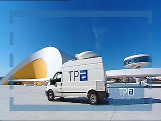 Promoción de RTPA