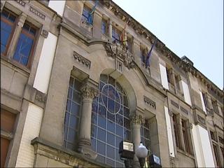 Ateneo de Gijón