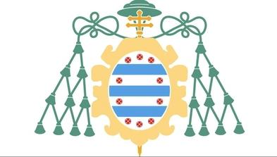 Nueva imagen corporativa de la Universidad de Oviedo