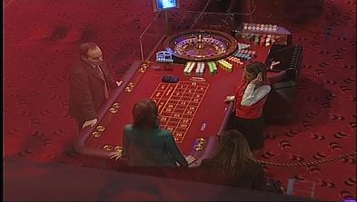 Casino de Gijón