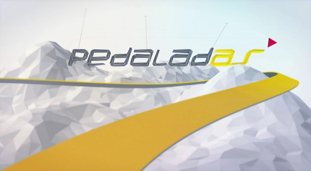 pedaladas.jpg