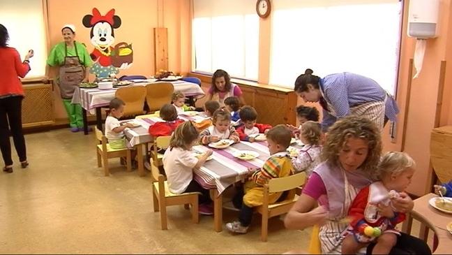 Gijón adjudica el servicio de comedores escolares a Serunión por ...