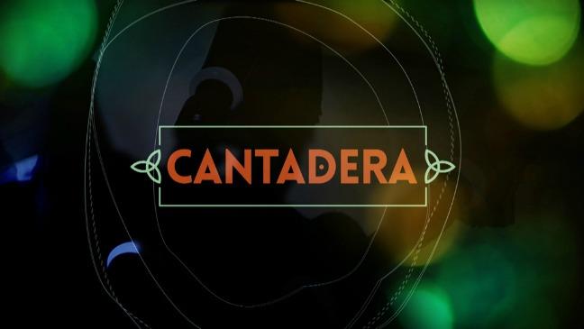 Cantadera