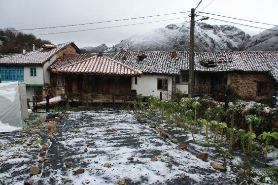 Villabre, Yernes y Tameza