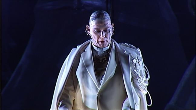 La Ópera de Oviedo recupera 'El duque de Alba'