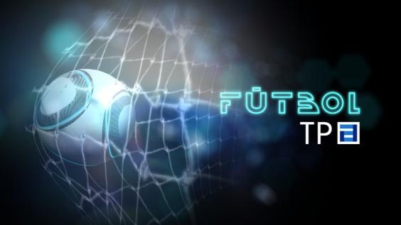 Fútbol 7 Copa Íntegra Energía