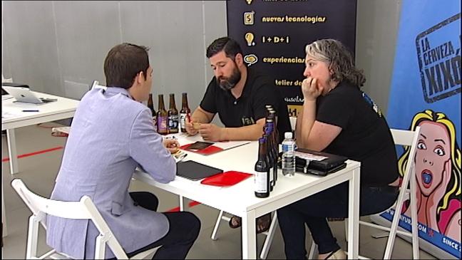 Encuentros organizados por Gijón Bizz Conect