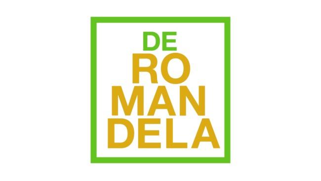 Logo De Romadela