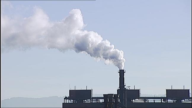 El Principado se gastará más de medio millón en cámaras para vigilar las emisiones de la industria