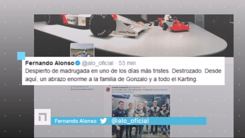 Circuito Fernando Alonso Posada : Tarde de entrenamientos en el circuito fernando alonso de u flickr
