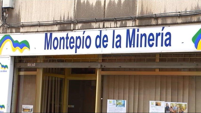 Montepío de la Minería