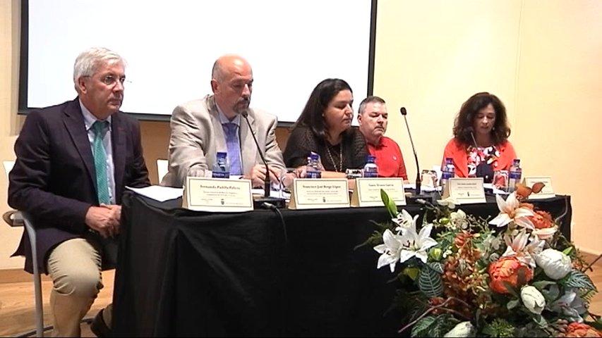 Un centenar de alumnos participan en la Universidá Asturiana de Branu