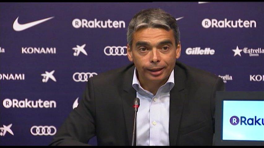 El Liverpool pidió al Barça 200 millones por Coutinho