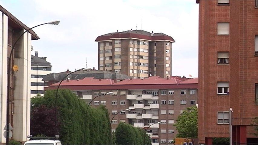 Los morosos de las comunidades de vecinos deben en Asturias 30 millones de euros