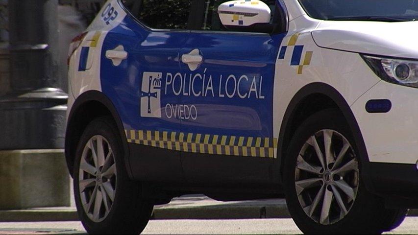 El SIPLA pide al Principado que centralice todas las oposiciones de policía local