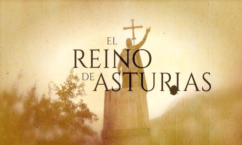 El Reino de Asturias