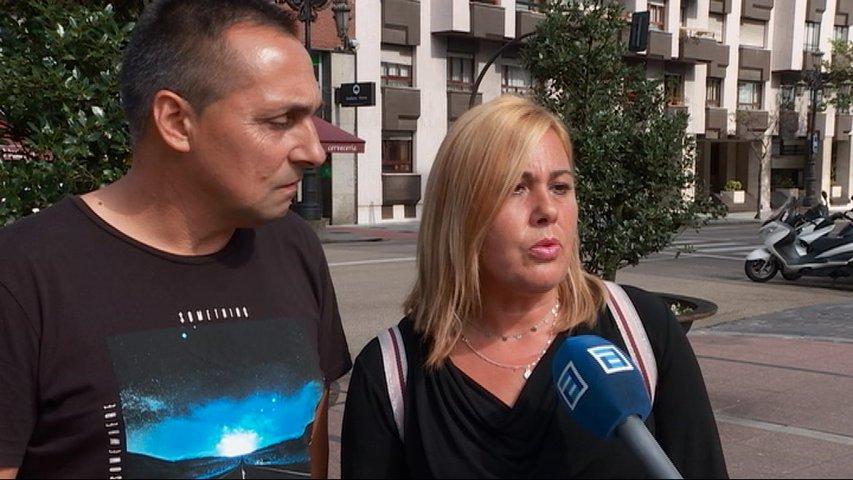 Los padres de una menor que sufre acoso escolar en Grau hablan con TPA