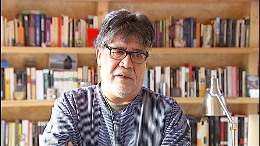 El escritor Luis Sepúlveda fallece a los 70 años por coronavirus