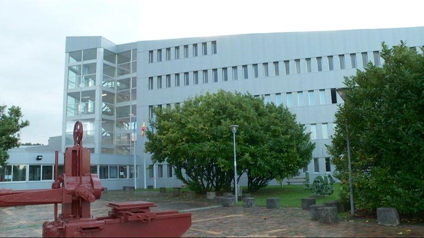 La Universidad de Oviedo considera seguras las clases presenciales