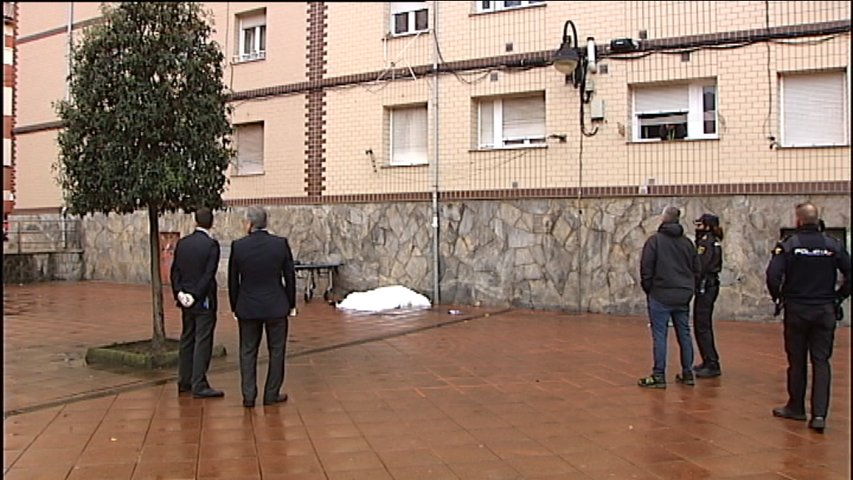 En España se suicidan cada día diez personas