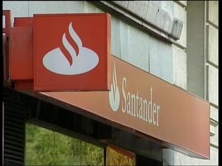 Noticias rtpa for Sucursales banco santander valladolid