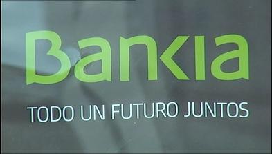 Noticias rtpa for Bankia es oficina de internet