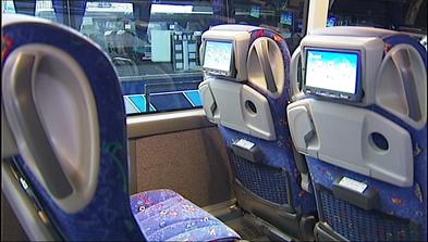 Noticias rtpa for Camiones usados en asturias
