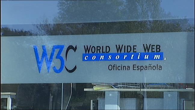 La Oficina W3C en Gijón