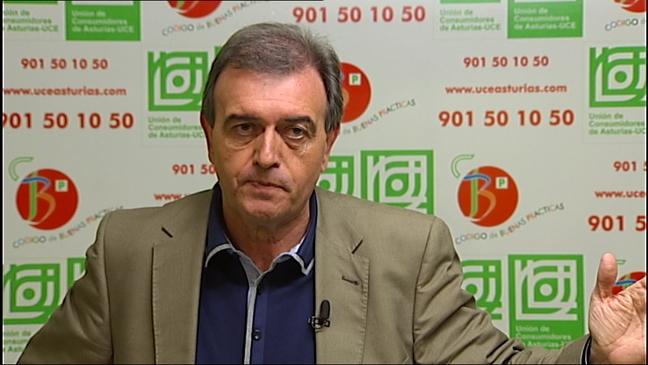 Noticias rtpa for Clausula suelo pastor