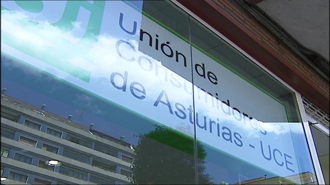 Noticias rtpa for Clausula suelo asturias