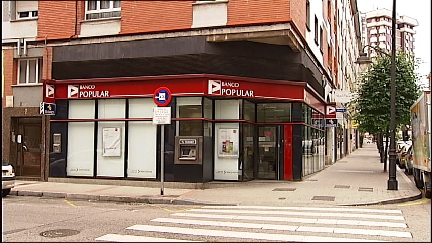 Noticias rtpa for Oficina principal banco popular